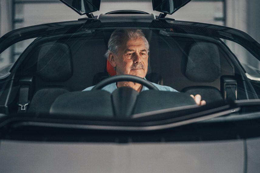 Gordon Murray Automotive T 50 2020 03