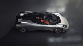 Gordon Murray Automotive T 50 2020 05
