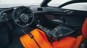 Gordon Murray Automotive T 50 2020 06