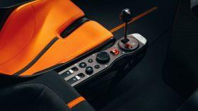 Gordon Murray Automotive T 50 2020 07