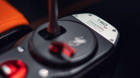 Gordon Murray Automotive T 50 2020 13