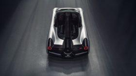 Gordon Murray Automotive T 50 2020 18