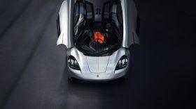 Gordon Murray Automotive T 50 2020 24
