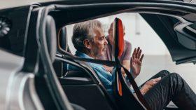 Gordon Murray Automotive T 50 2020 31