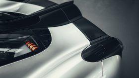 Gordon Murray Automotive T 50 2020 33