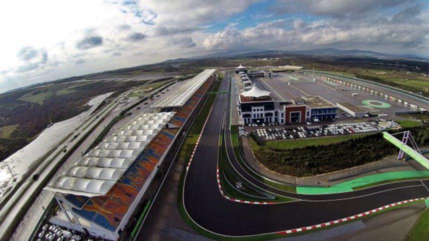 La Fórmula 1 cerrará 2020 con Turquía, un doblete en Baréin y Abu Dhabi