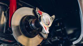 GTO Engineering 250 SWB Revival 2020 09