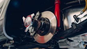 GTO Engineering 250 SWB Revival 2020 10
