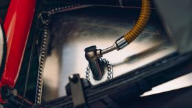 GTO Engineering 250 SWB Revival 2020 11