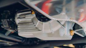 GTO Engineering 250 SWB Revival 2020 12