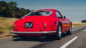 GTO Engineering 250 SWB Revival 2020 13