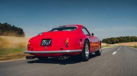 GTO Engineering 250 SWB Revival 2020 14