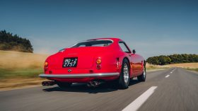 GTO Engineering 250 SWB Revival 2020 15