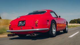 GTO Engineering 250 SWB Revival 2020 16