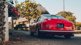 GTO Engineering 250 SWB Revival 2020 22