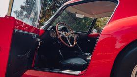GTO Engineering 250 SWB Revival 2020 26