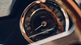 GTO Engineering 250 SWB Revival 2020 30