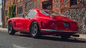GTO Engineering 250 SWB Revival 2020 40