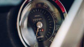 GTO Engineering 250 SWB Revival 2020 51