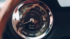 GTO Engineering 250 SWB Revival 2020 52