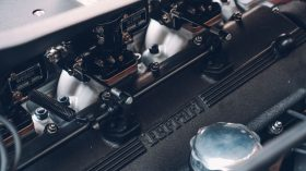 GTO Engineering 250 SWB Revival 2020 59