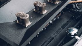 GTO Engineering 250 SWB Revival 2020 60