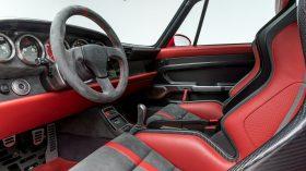 Guntherwerks 993 interior 05