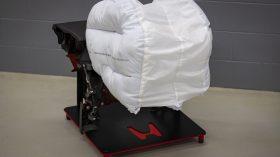 Honda nuevo Airbag 1