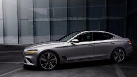 Hyundai Genesis G70 2020 03