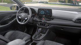Hyundai i30 N (10)
