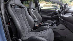 Hyundai i30 N (12)