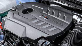 Hyundai i30 N (9)