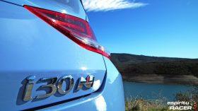 Hyundai i30 N Fastback 2019 06