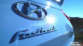 Hyundai i30 N Fastback 2019 07