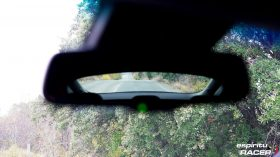 Hyundai i30 N Fastback 2019 102