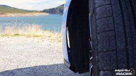 Hyundai i30 N Fastback 2019 16