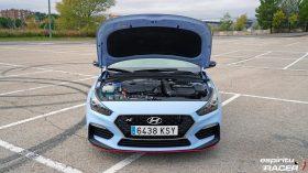 Hyundai i30 N Fastback 2019 27