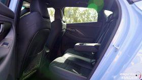 Hyundai i30 N Fastback 2019 43