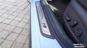 Hyundai i30 N Fastback 2019 45