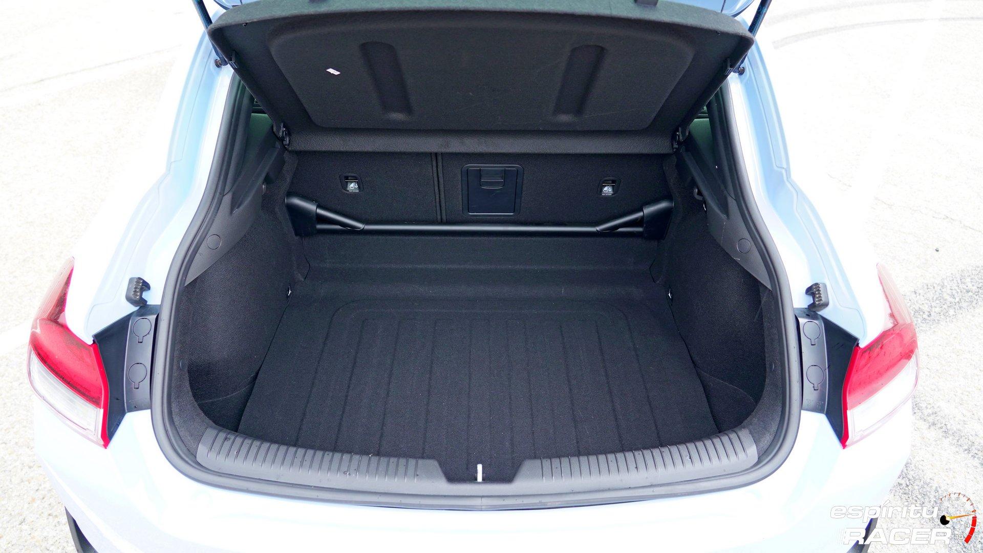 Hyundai i30 N Fastback 2019 48