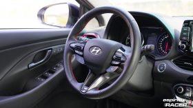 Hyundai i30 N Fastback 2019 49