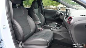 Hyundai i30 N Fastback 2019 50