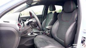 Hyundai i30 N Fastback 2019 51