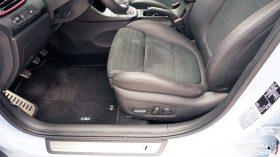 Hyundai i30 N Fastback 2019 52