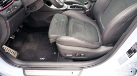 Hyundai i30 N Fastback 2019 53