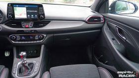 Hyundai i30 N Fastback 2019 56