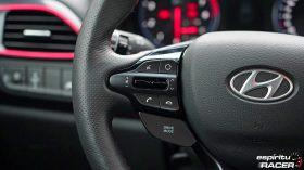 Hyundai i30 N Fastback 2019 59