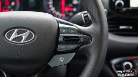 Hyundai i30 N Fastback 2019 60