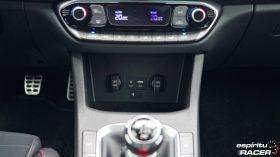 Hyundai i30 N Fastback 2019 62