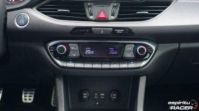 Hyundai i30 N Fastback 2019 63